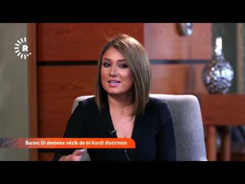 Xxx Mp4 Baran Full Interview Rudaw Media Network 3gp Sex