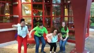 BHM Girls - Slow Motion