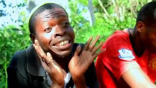 Zaidi ya Nunda Part 2 - Abdallah Issa, Juma Baraza, Riyama Ally (Official Bongo Movie)