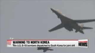 WW3 Breaking News: US Forces  Preparing For All Out War With North  Korea - live