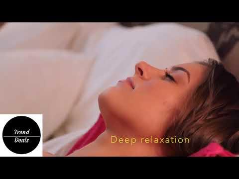 Xxx Mp4 Massage Matt 3gp Sex