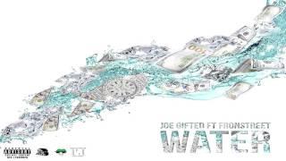 Water x Joe Gifted x Fronstreet[Prod By.Tasha Catour]
