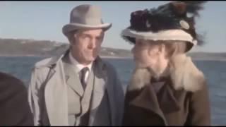 Full Italian movie 2014, Italian movies, La Sanguisuga Condu - tinto brass