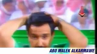 السعودية و سوريا تصفيات كأس آسيا للشباب ١٩٩٣