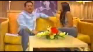 youtube.com.ANGGUN C SASMI TALK ABOUT VICTORIA BEKCHAM - YouTube.flv