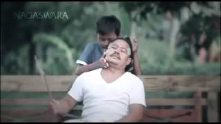 Si Udin Bertanya (Official VM) Wali Band