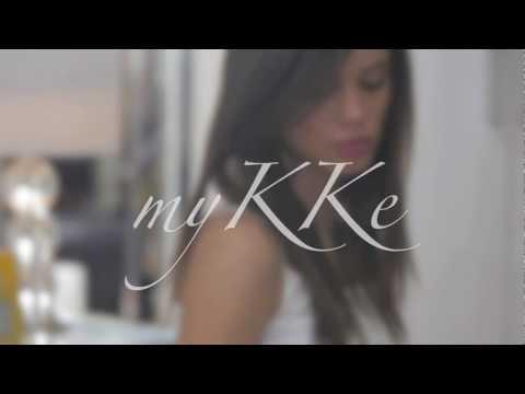 myKKe - Hypno (Original Mix)