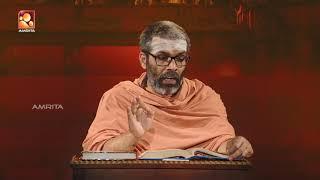 Ramayanam | Swami Chidananda Puri | Ep:66 | Amrita TV