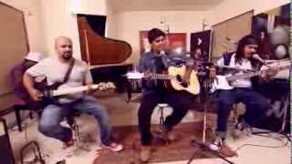 Shukriya Tera Official Video