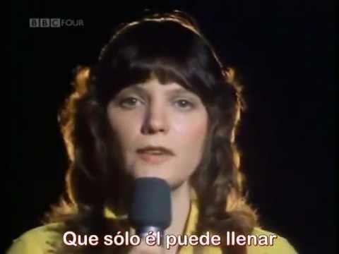 Mary MacGregor Torn Between Two Lovers Subtitulos en español