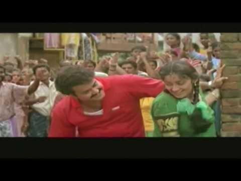 Hit Song | Thala Melam Pattum Kothum | Vietnam Colony | Malayalam Film Song