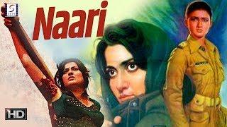 Naari - Rakesh Roshan, Sarika - HD