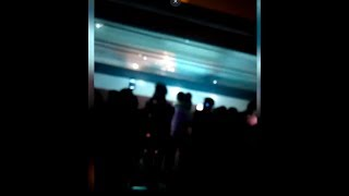 Breaking News : 50 dead as train runs over people burning Ravana effigy in Amritsar