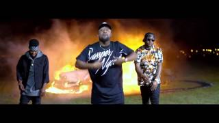 Nasty_C - Juice Back Remix (ft. Davido & Cassper Nyovest) Official Video