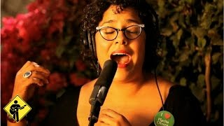 La Bamba | Playing For Change | Song Around The World