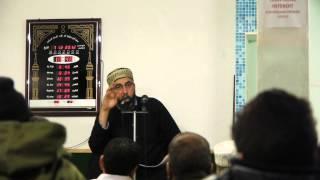 La Photo en Islam et Sheikh Albani ?