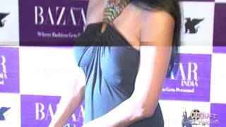 Suchitra Pillai's Pointed Assets OOPS!