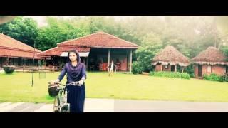The wedding trailer of Shahir & Shabana by CreatEve ... Watch it in HD