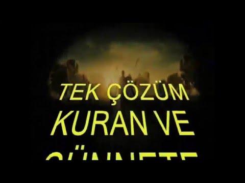 EROL TANGUT CLİP
