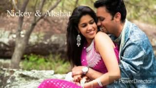 Amare asibar kotha koiya আমারে আসিবার কথা কইয়া