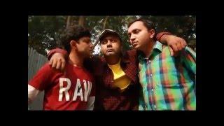 Bangla Comedy Natok Matro 37 Taka - Full 2016 by Evan ft Tomal Solayman Mamun Chowa Razu Mimi Evan