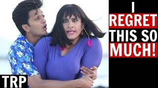 5 Embarrassing Bollywood Movies Indian Actors Hated Doing!