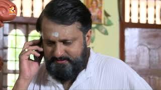 Decemberile Akasham | Today_30-05-2018 @ 7:30 PM | Amrita TV