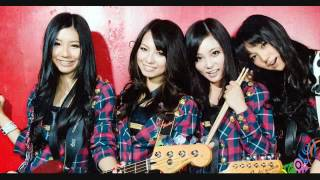 SCANDAL • DOLL • Touch! • LIVE • 720p