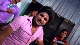 ritesh panday new video 2017