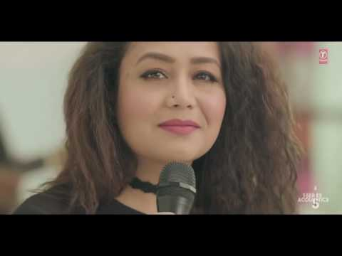 Xxx Mp4 Maahi Ve Unplugged Video Song NASIM RAAJ BD Neha Kakkar 3gp Sex
