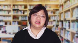 pisa4u - Ee Ling Low - What makes Singapore a successful education system (platform)