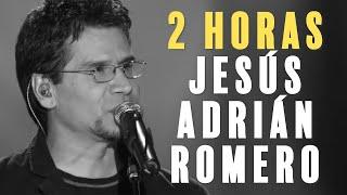 MÚSICA CRISTIANA PARA LEVANTAR EL ÁNIMO 2019 [AUDIO OFICIAL]
