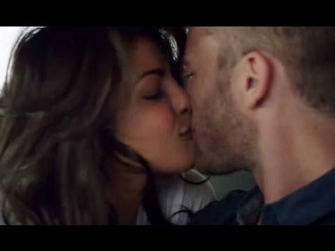 Xxx Mp4 Priyanka Chopra Extraordinary Kissing 3gp Sex