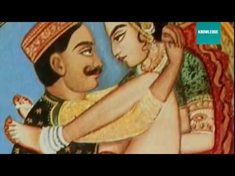 Xxx Mp4 History Of Sex Eastern World Hindi Documentary HD 3gp Sex