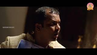 Bahubali Comedy Scene 1 | Pilibail Yamunakka | Naveen D Padil | Aravind Bolar | Bhojraj Vamanjoor