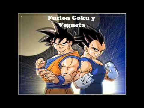 Xxx Mp4 Dragon Ball Z Fuciones Master Xxx Mp4 3gp Sex