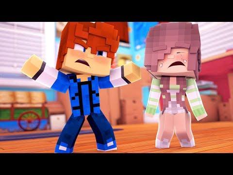Xxx Mp4 Minecraft Preschool RYGUY MADE HER CRY Minecraft Roleplay 3gp Sex