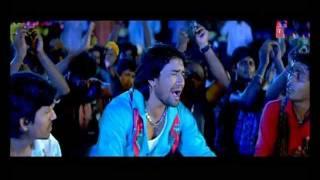 Jiye Nahi Dihi Mehangai (Full Song) - Nirahua Mail