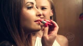 Učiteljice - IZA SCENE - Live - SLOVENIA - Šok