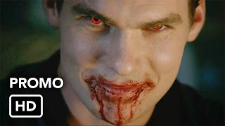 Teen Wolf 6x04 Promo