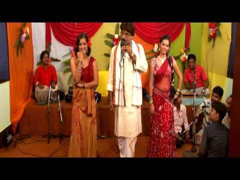 Xxx Mp4 Manpasand Muqabla Bhojpuri Dugola Bhojpuri Hot Songs Video Jukebox 3gp Sex