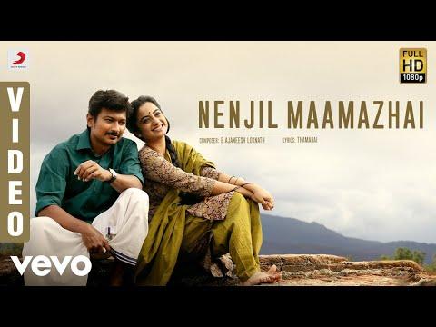 Xxx Mp4 Nimir Nenjil Maamazhai Video Udhayanidhi Stalin Namitha Pramod 3gp Sex