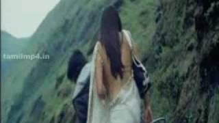 Polladhavan DVD Rip Song-Minnalgal Kuthadum SD (stereo) first on youtube