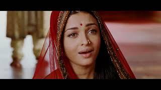 Jodha Akbar Manmohana tamil version HD