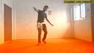 Pram ratan dhan payo titel song  dance video just dance Jdf dm