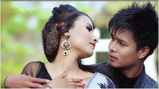 Mayek Senglaba Atiya Official Video Release