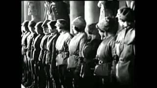 October: Ten Days That Shook the World - Sergei M. Eisenstein