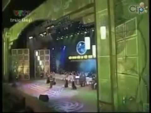 Noiay90.co.cc Mái Hò 2 Dân ca Hà Nam Nguyễn Việt Dũng.flv