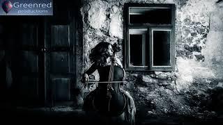 Deep Cello Meditation Music: Dark Meditation Music, Relaxing Music, Dark Cello Music for Relaxation