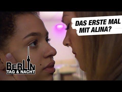 Xxx Mp4 Berlin Tag Nacht Das Erste Mal Mit Alina 1683 RTL II 3gp Sex